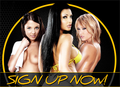 Join 21 Sextury Network Now!